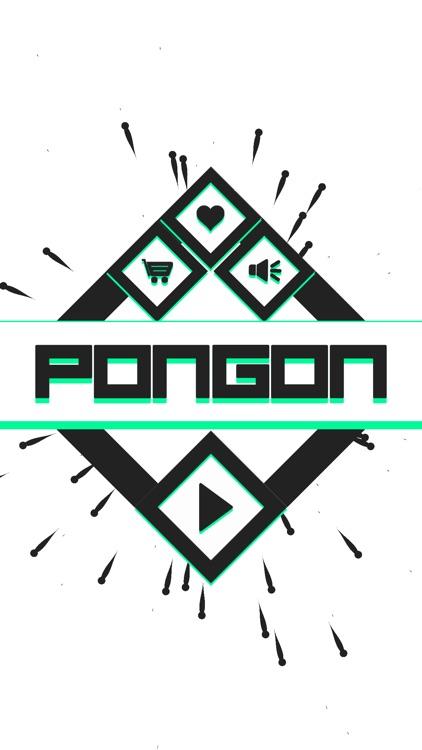 Pongon