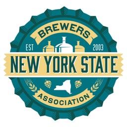 New York Craft Beer