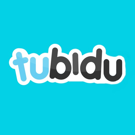 Tubidu - Music Video Streamer