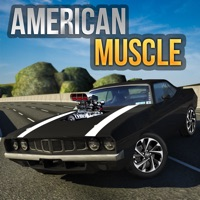 Codes for Muscle Car Street Racing Rival Hack