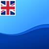 Tide Times UK : Tides For The United Kingdom