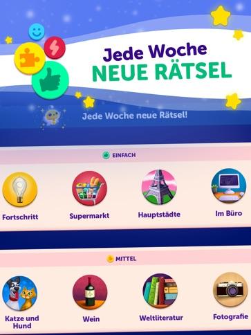 Codycross Kreuzworträtsel App Itunes Deutschland Chartoo