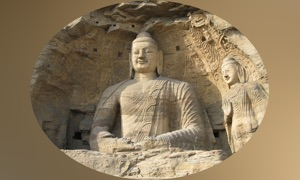 China History Info Pro