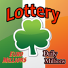 Irish National lotto checker