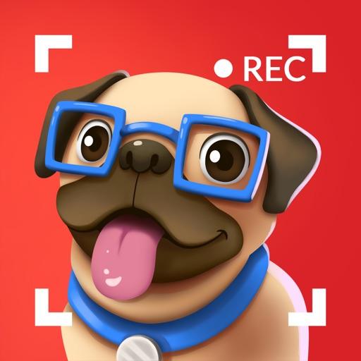 Vlogger Go Viral - Clicker Game & Vlog Simulator