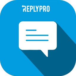 Reply Pro - Manage reviews