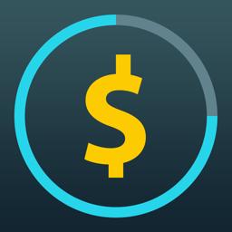 Ícone do app Money Pro Lite: Finanças