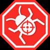 Adware Zap Browser Cleaner - Voros Innovation