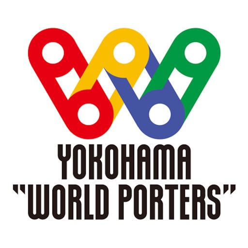 横浜ワールドポーターズ アプリ