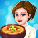 Hack Star Chef™ : Cooking Game