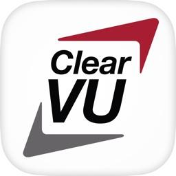 Case IH ClearVU
