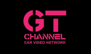 GTChannel - Car Video Network