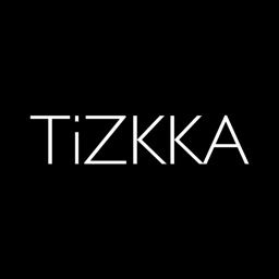 TiZKKA: The outfit ideas app