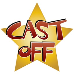 Cast Off: movies and voices