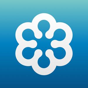 GoToWebinar Business app