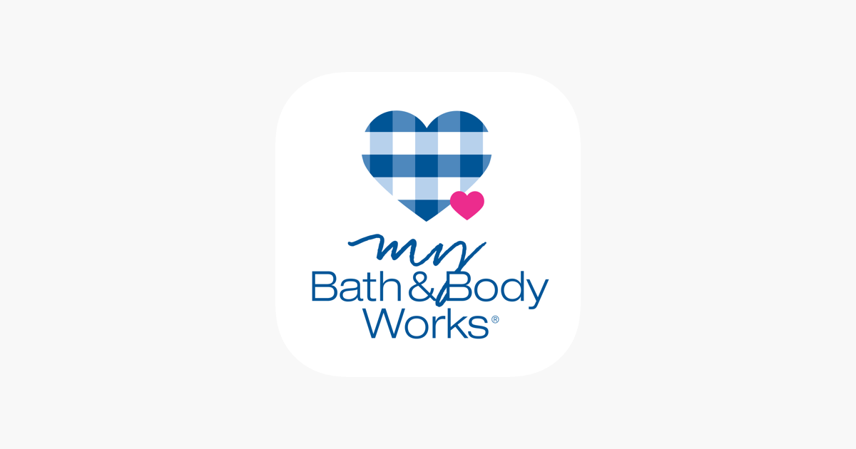 my bath body works on the app store rh itunes apple com