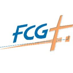 FCG Winterthur