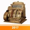 iLohn+Kredit Pro 2017
