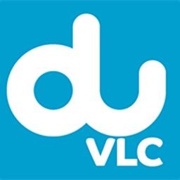 du VLC