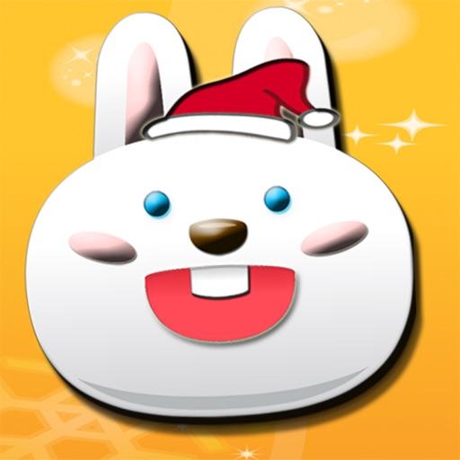 Poshi Toki - It's Christmas!