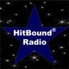 HitBound Radio