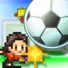 足球俱乐部物语 icon