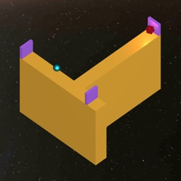 Endless Walls Game