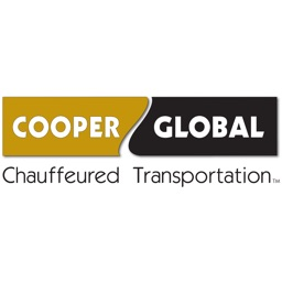 Cooper Global Mobile