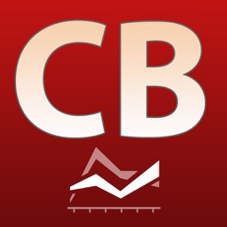 CheckCB - Check your ClickBank stats for free!