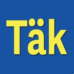 Tak Points