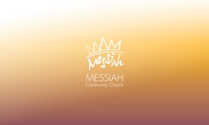 Messiah Community Church