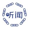 Xiamen Tingwen Web Co., Ltd. - 听闻区块链  artwork