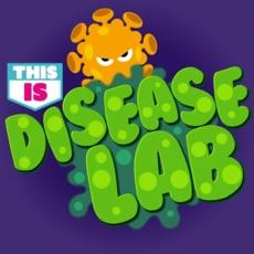 Activities of Disease Lab