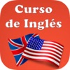 Curso Multimedia de Ingles