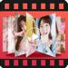 92.会声会影-专业视频编辑剪辑制作