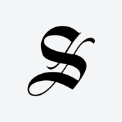 The Smh For Ipad app review