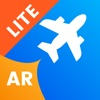 Plane Finder AR Lite