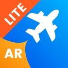 Plane Finder AR Lite icon