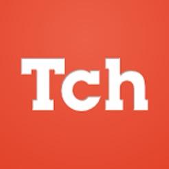 tch Words | english | Pinterest | Phonics, English and Language