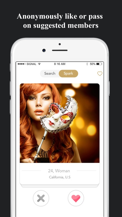 Millionaire Match dating app review (rich men dating app)