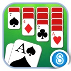 Solitaire Classic Card Game™ icon