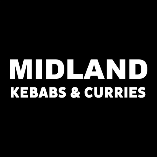 Midland Kebabs and Curries