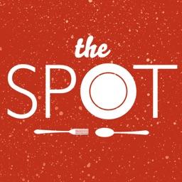 The Spot Restaurant