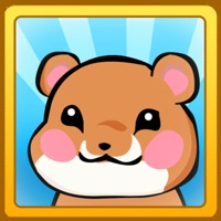 Codes for Hamster Chase Hack