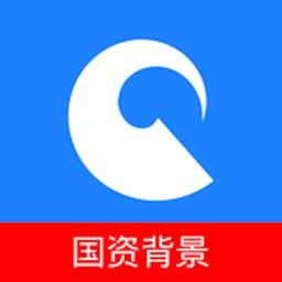 宜泉资本-国资背景理财平台