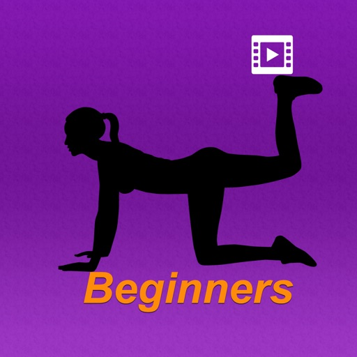 Ultimate Pilates - Beginners