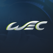 World Endurance Championship®