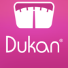 Dukan Diet - official app