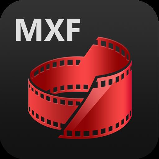 Tipard Конвертер MXF-MP4 /MOV