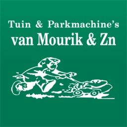Van Mourik Track & Trace